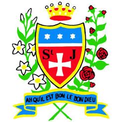 St Julie Catholic Primary School PFA