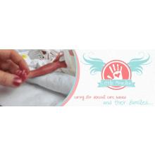 Little Miracles - Rhyl