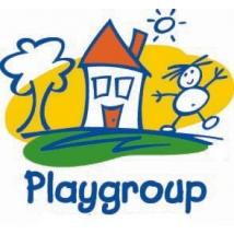 Askrigg Playgroup - Leyburn