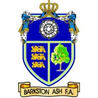 Barkston Ash District FA