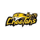 Hertfordshire Cheetahs