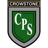 Friends of Crowstone - Westcliff-On-Sea
