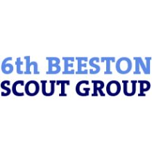 6th Beeston Scout Group