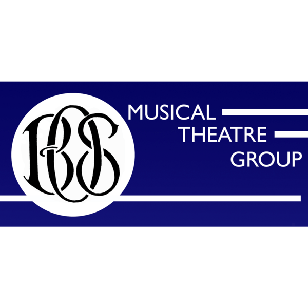BOS Musical Theatre Group