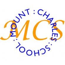 Mount Charles School - St Austell