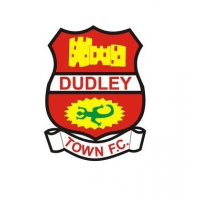 Dudley Town FC