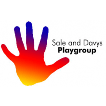 Sale and Davys Playgroup - Derby