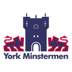 York Minstermen
