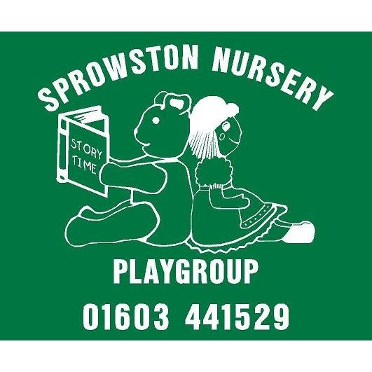 Sprowston Nursery Playgroup