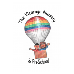 Vicarage Nursery School