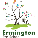 Ermington Pre-school