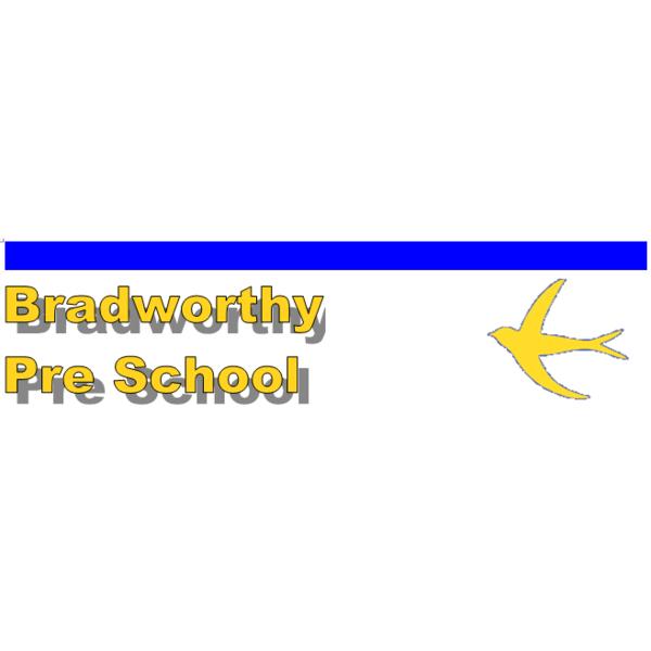 Bradworthy Pre School - Bradworthy