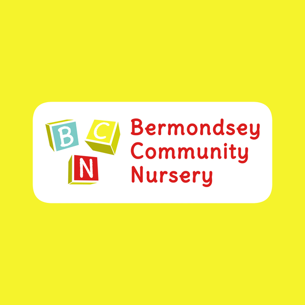 Bermondsey Community Nursery