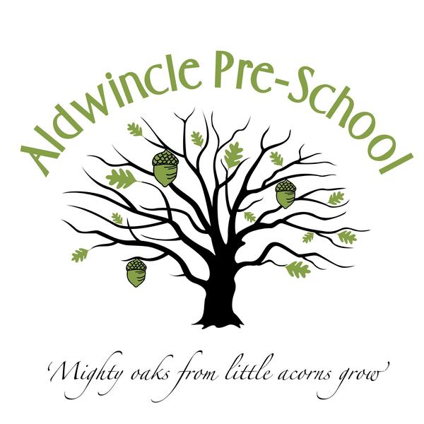 Aldwincle Preschool