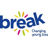 Break Charity - Norwich