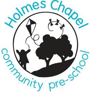 Holmes Chapel Community Pre-school