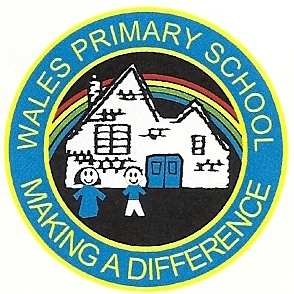 Wales Primary School - Sheffield