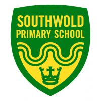 Southwold Primary School - London