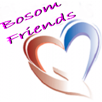 Barnoldswick and Earby Bosom Friends