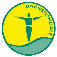 Barnstondale Centre - Wirral