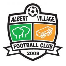 Albert Village Junior FC