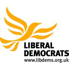 Bath & North East Somerset Liberal Democrats