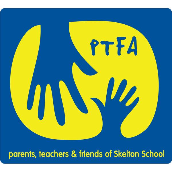 Friends of Skelton Newby Hall CE Primary - Ripon