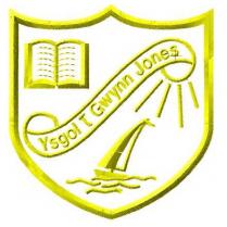 Ysgol Babanod T Gwynn Jones - Colwyn Bay