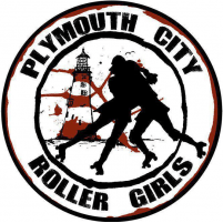 Plymouth City Roller Girls