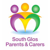 South Glos Parents and Carers
