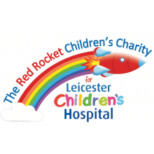 The Red Rocket Children's Charity