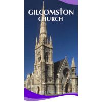 Gilcomston Church