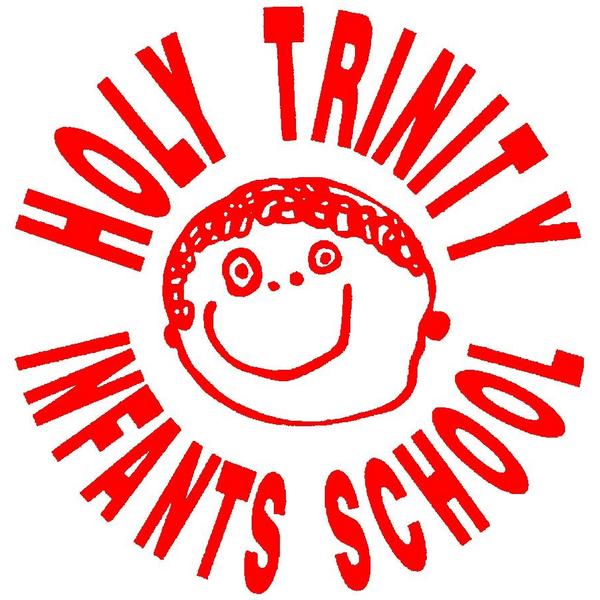 Holy Trinity Infants School PTFA - Southwell