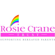 The Rosie Crane Trust
