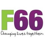 Foundation66