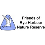 Friends of Rye Harbour Nature Reserve