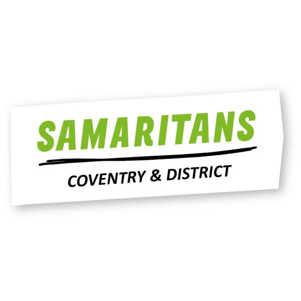 Coventry & District Samaritans