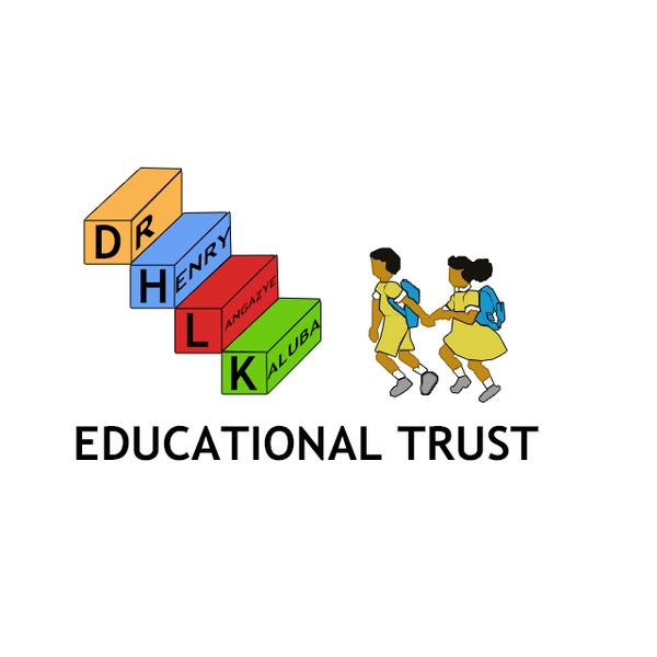 DHLK Educational Trust