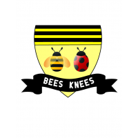 The Bees Knees Nature Networking Project