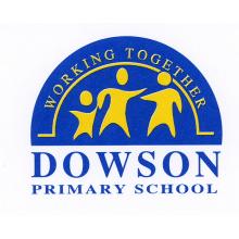 Dowson Primary School