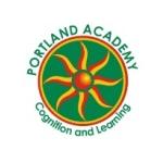 Portland Academy - Sunderland