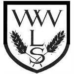 White Woman Lane Junior School - Sprowston