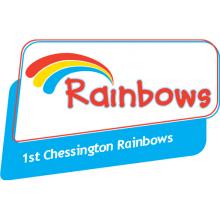 1st Chessington Rainbows