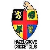 Hazel Grove Cricket Club