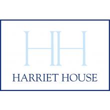 Harriet House School