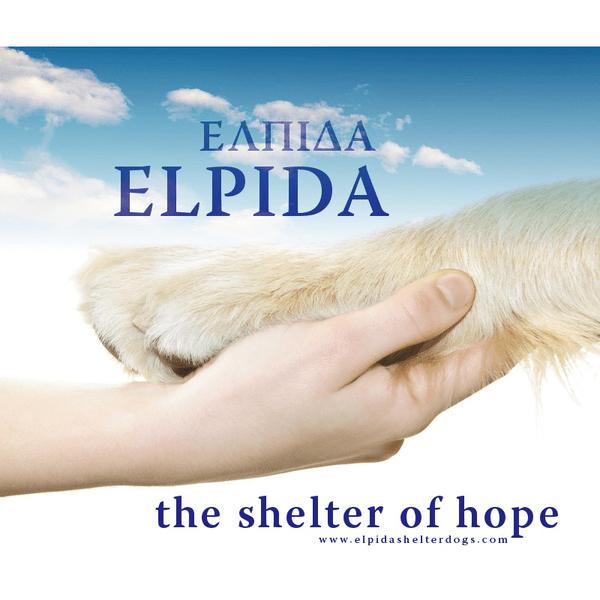 Elpida Shelter of Hope