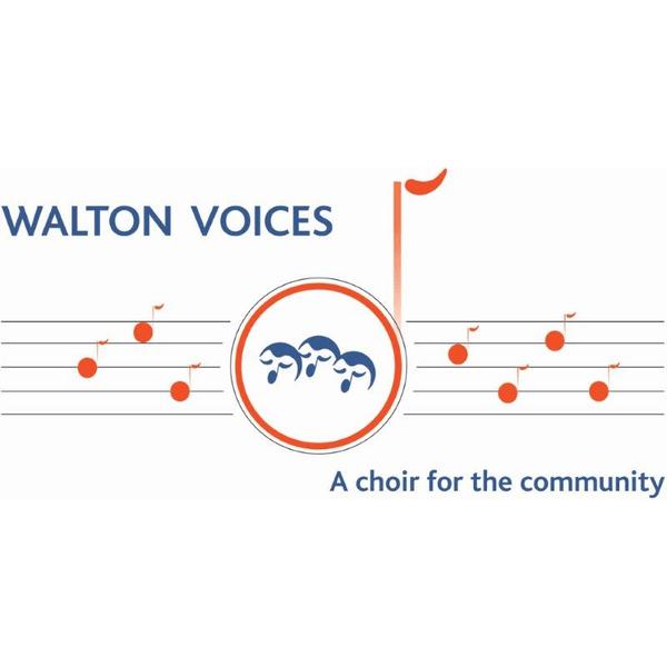 Walton Voices