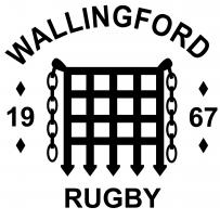 Wallingford Rugby Club