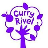 Curry Rivel Primary School PTA