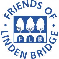 Friends of Linden Bridge - Worcester Park